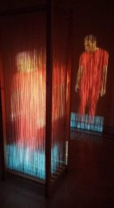 jennytsoumpri art productions