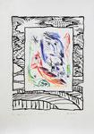 ALECHINSKY-APPEL-DOTREMONT-PEDERSEN-π37-jenny-tsoumpri-art-productions-11