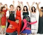 Maria-Athanasopoulou-jenny-tsoumpri-art-productions-1