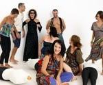 Maria-Athanasopoulou-jenny-tsoumpri-art-productions-2