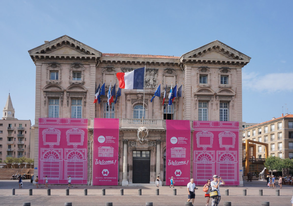 Marseille Provence- European Cultural Capital 2013-jenny-tsoumpri-art-productions