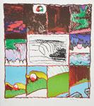 ALECHINSKY-APPEL-DOTREMONT-PEDERSEN-π37-jenny-tsoumpri-art-productions-1