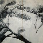 Oblique Travelers-caspar baum--jenny-tsoumpri-art-productions-1
