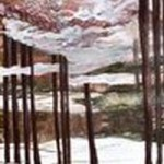 dialogues-dourali-π37-jenny-tsoumpri-art-productions-2