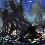 dialogues-suzanna-coffey-π37-jenny-tsoumpri-art-productions-2
