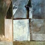Erika Douralis-π37-jenny-tsoumpri-art-productions-7
