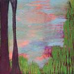 Liquid Blue-jenny-tsoumpri-art-productions-3