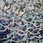 Ioulia Athanasaki-jenny-tsoumpri-art-productions-3
