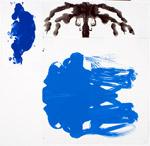 George Negroponte-π37-jenny-tsoumpri-art-productions-1