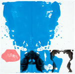 George Negroponte-π37-jenny-tsoumpri-art-productions-2