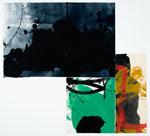 George Negroponte-π37-jenny-tsoumpri-art-productions-3