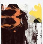 George Negroponte-π37-jenny-tsoumpri-art-productions-4