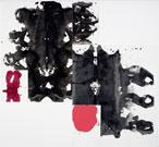 George Negroponte-π37-jenny-tsoumpri-art-productions-6