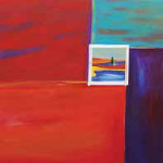 Liquid Blue-jenny-tsoumpri-art-productions-4