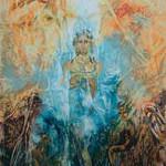 Liquid Blue-jenny-tsoumpri-art-productions-5