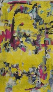 NAT-GEO-roussioti-2013-jenny-tsoumpri-art-productions