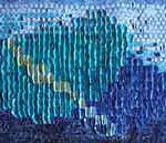 Liquid Blue-jenny-tsoumpri-art-productions-6