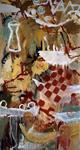 Christos Konstantellos-π37-jenny-tsoumpri-art-productions-2
