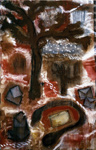 Christos Konstantellos-π37-jenny-tsoumpri-art-productions-3