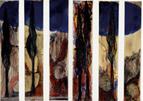 Christos Konstantellos-π37-jenny-tsoumpri-art-productions-1
