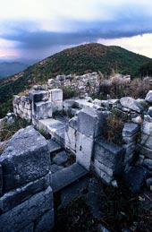 yiannis-skoulas