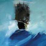 Liquid Blue-jenny-tsoumpri-art-productions-8