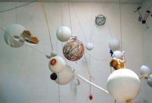 ziogas-π37-jenny-tsoumpri-art-productions-1