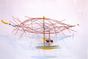 ziogas-π37-jenny-tsoumpri-art-productions-3