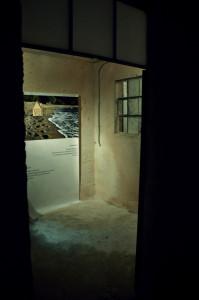 tidal flow jenny tsoumpri art productions 9