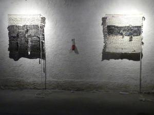 tidal flow jenny tsoumpri art productions 16