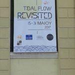 tidal-flow-REvisited-jenny-tsoumpri-art-productions-11