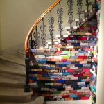 tidal-flow-REvisited-jenny-tsoumpri-art-productions-9