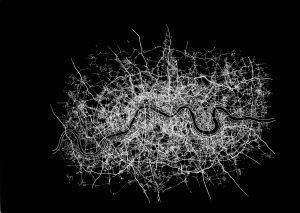 tidal-flow-RElocated-jenny-tsoumpri-art-productions-26