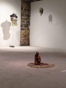 tidal-flow-RElocated-jenny-tsoumpri-art-productions-15