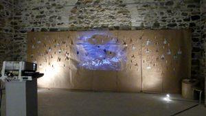 tidal-flow-RElocated-jenny-tsoumpri-art-productions-10