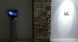 tidal-flow-RElocated-jenny-tsoumpri-art-productions-11