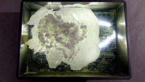 tidal-flow-RElocated-jenny-tsoumpri-art-productions-12