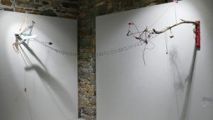 tidal-flow-RElocated-jenny-tsoumpri-art-productions-13