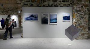 tidal-flow-RElocated-jenny-tsoumpri-art-productions-6