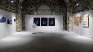tidal-flow-RElocated-jenny-tsoumpri-art-productions-5