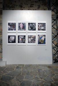 tidal-flow-RElocated-jenny-tsoumpri-art-productions-24