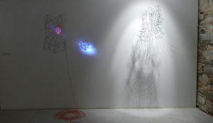 tidal-flow-RElocated-jenny-tsoumpri-art-productions-23