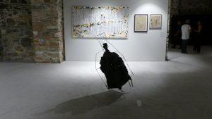 tidal-flow-RElocated-jenny-tsoumpri-art-productions-25