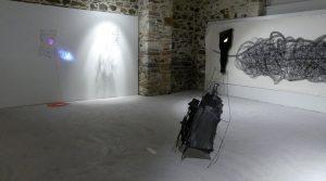 tidal-flow-RElocated-jenny-tsoumpri-art-productions-27