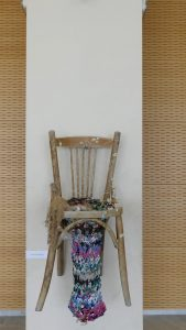 tidal flow art-fleves-jenny-tsoumpri-art-productions-3
