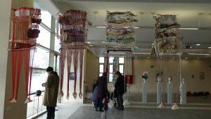 tidal flow art-fleves-jenny-tsoumpri-art-productions-4