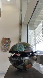 tidal flow art-fleves-jenny-tsoumpri-art-productions-5