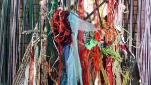 tidal flow art-fleves-jenny-tsoumpri-art-productions-2
