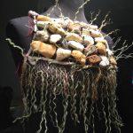 tidal flow art-fleves-platforms-jenny-tsoumpri-art-productions-15