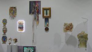 tidal flow art-fleves-platforms-jenny-tsoumpri-art-productions-1